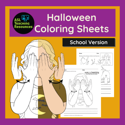 free-halloween-coloring-pages-school-version