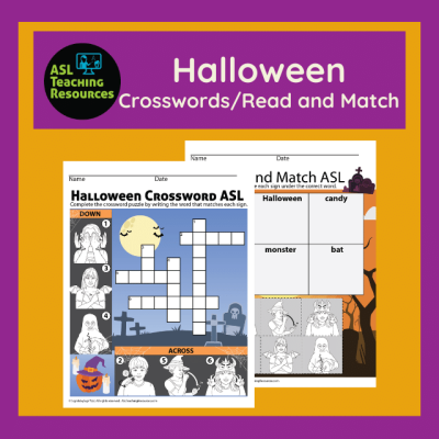 halloween-printable-pages-crosswords-read-and-match